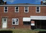 Foreclosed Home in Pittsburgh 15216 SHADYCREST RD - Property ID: 4050287319
