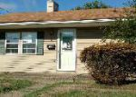 Foreclosed Home in Beaver Falls 15010 16TH AVE - Property ID: 4050289966