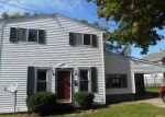 Foreclosed Home in Erie 16506 W 29TH ST - Property ID: 4050293904