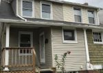 Foreclosed Home in York 17404 W KING ST - Property ID: 4050296977