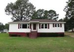 Foreclosed Home in Cowpens 29330 S LINDA ST - Property ID: 4050310987