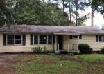Foreclosed Home in Anderson 29624 KEYS ST - Property ID: 4050313156