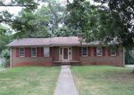 Foreclosed Home in Spartanburg 29301 FARNSWORTH RD - Property ID: 4050321487