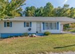 Foreclosed Home in Elizabethton 37643 PETERS HOLLOW RD - Property ID: 4050325427
