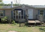 Foreclosed Home in Strawberry Plains 37871 W HIGHWAY 11E - Property ID: 4050333313