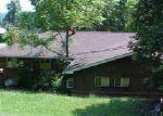 Foreclosed Home in Kingston 37763 DOGWOOD DR - Property ID: 4050342511