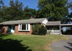 Foreclosed Home in Greeneville 37745 GARLAND DR - Property ID: 4050343381