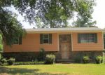 Foreclosed Home in Memphis 38128 NAYLOR DR - Property ID: 4050352138