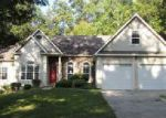 Foreclosed Home in Loudon 37774 AMOHI TRCE - Property ID: 4050353909