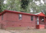 Foreclosed Home in Memphis 38106 LELAND ST - Property ID: 4050355653
