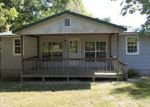 Foreclosed Home in Sardis 38371 OLD REAGAN RD - Property ID: 4050364407