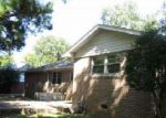 Foreclosed Home in Jackson 38305 ROYAL OAKS PL - Property ID: 4050366601
