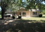 Foreclosed Home in Tullahoma 37388 WOOSLEY RD - Property ID: 4050377553