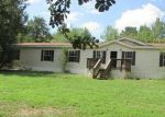 Foreclosed Home in Gladewater 75647 COUNTY ROAD 3104 - Property ID: 4050384104