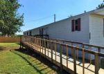 Foreclosed Home in Abilene 79606 CONESTOGA DR - Property ID: 4050387172