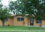Foreclosed Home in Fort Stockton 79735 N DEES ST - Property ID: 4050391564