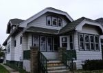 Foreclosed Home in Milwaukee 53219 S 75TH ST - Property ID: 4050441941