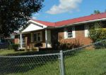 Foreclosed Home in Point Pleasant 25550 WHITE RIDGE RD - Property ID: 4050442820