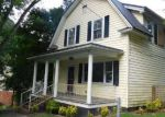Foreclosed Home in Williamson 25661 VIEW AVE - Property ID: 4050444558