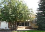 Foreclosed Home in Cheyenne 82009 BOMAR DR - Property ID: 4050445434