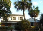 Foreclosed Home in Jacksonville 32210 SANIBEL DR - Property ID: 4050451119
