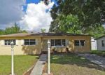 Foreclosed Home in Tampa 33610 E CLINTON ST - Property ID: 4050452440