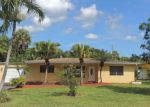 Foreclosed Home in Fort Lauderdale 33312 SW 22ND CT - Property ID: 4050482666
