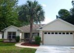 Foreclosed Home in Palm Coast 32137 BIRCHSHIRE LN - Property ID: 4050483990