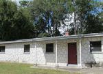 Foreclosed Home in Jacksonville 32210 QUEEN OF HEARTS CT - Property ID: 4050490547