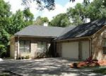 Foreclosed Home in Middleburg 32068 RAVINES RD - Property ID: 4050513314