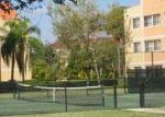 Foreclosed Home in Hialeah 33015 NW 186TH ST - Property ID: 4050519449
