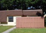 Foreclosed Home in Fort Lauderdale 33319 SWORDFISH CIR - Property ID: 4050520771