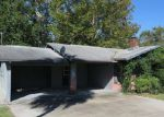 Foreclosed Home in Trenton 32693 NE 7TH ST - Property ID: 4050530846