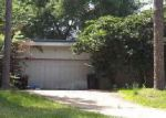 Foreclosed Home in Gainesville 32606 NW 38TH PL - Property ID: 4050536984