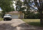 Foreclosed Home in Homestead 33030 SW 293RD TER - Property ID: 4050570701