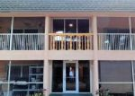 Foreclosed Home in Deerfield Beach 33441 SE 2ND AVE - Property ID: 4050582522