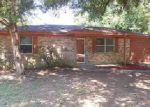 Foreclosed Home in Milton 32583 CYANAMID RD - Property ID: 4050584268