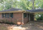 Foreclosed Home in Birmingham 35235 BOWMAN RD - Property ID: 4050586914
