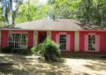 Foreclosed Home in Montgomery 36116 CAPWOOD CURV - Property ID: 4050589979