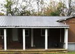 Foreclosed Home in Anniston 36206 HARRISON AVE - Property ID: 4050591725