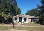 Foreclosed Home in Mobile 36603 ELMIRA ST - Property ID: 4050595666