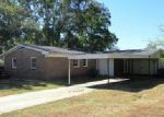 Foreclosed Home in Montgomery 36116 QUEENSBURY DR - Property ID: 4050597859