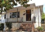 Foreclosed Home in Birmingham 35217 MCCASKILL ST - Property ID: 4050602221