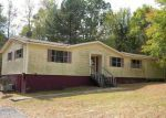 Foreclosed Home in Hayden 35079 COUNTY HIGHWAY 45 - Property ID: 4050605738