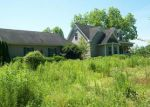 Foreclosed Home in Jemison 35085 COUNTY ROAD 122 - Property ID: 4050610555