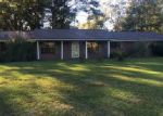 Foreclosed Home in Andalusia 36420 MOORE RD - Property ID: 4050616236