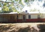 Foreclosed Home in Honoraville 36042 N MT ZION RD - Property ID: 4050617110