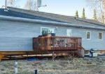 Foreclosed Home in Fairbanks 99712 REYNOLDS LN - Property ID: 4050624566