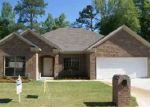 Foreclosed Home in Little Rock 72210 BENTLEY CIR - Property ID: 4050642523