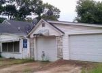 Foreclosed Home in Batesville 72501 BROAD ST - Property ID: 4050655667